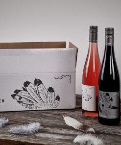 Pakete / Geschenke
